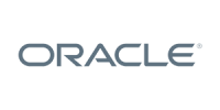 oracle-int